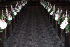 Bankhead weddings